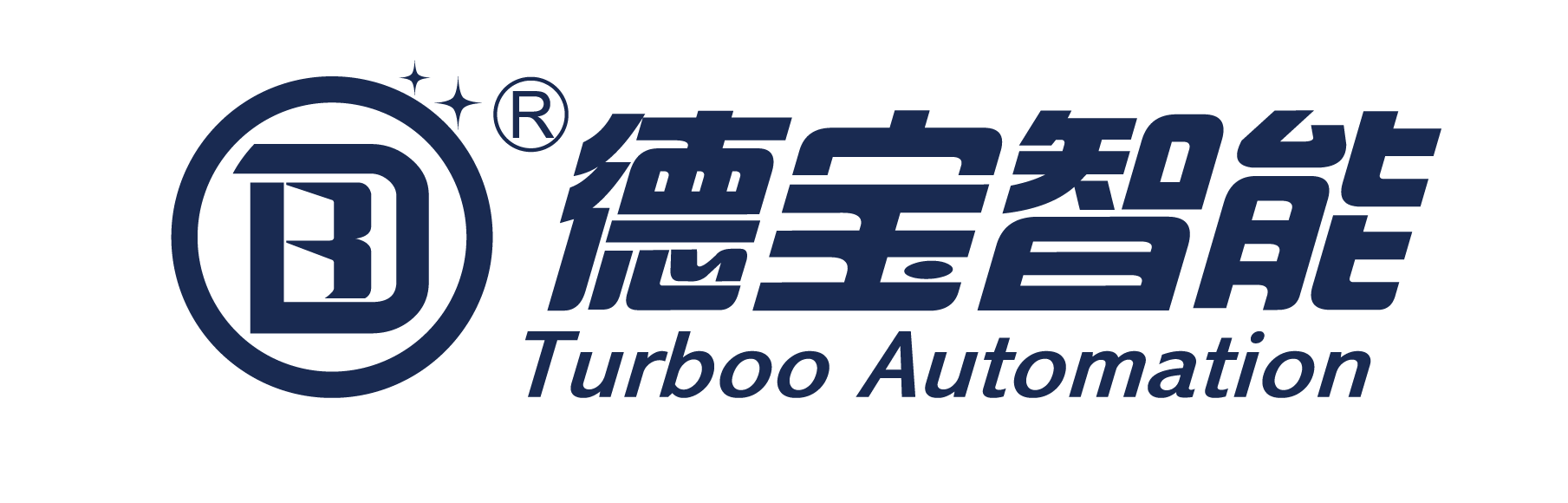 Turboo Automation Co.,Ltd